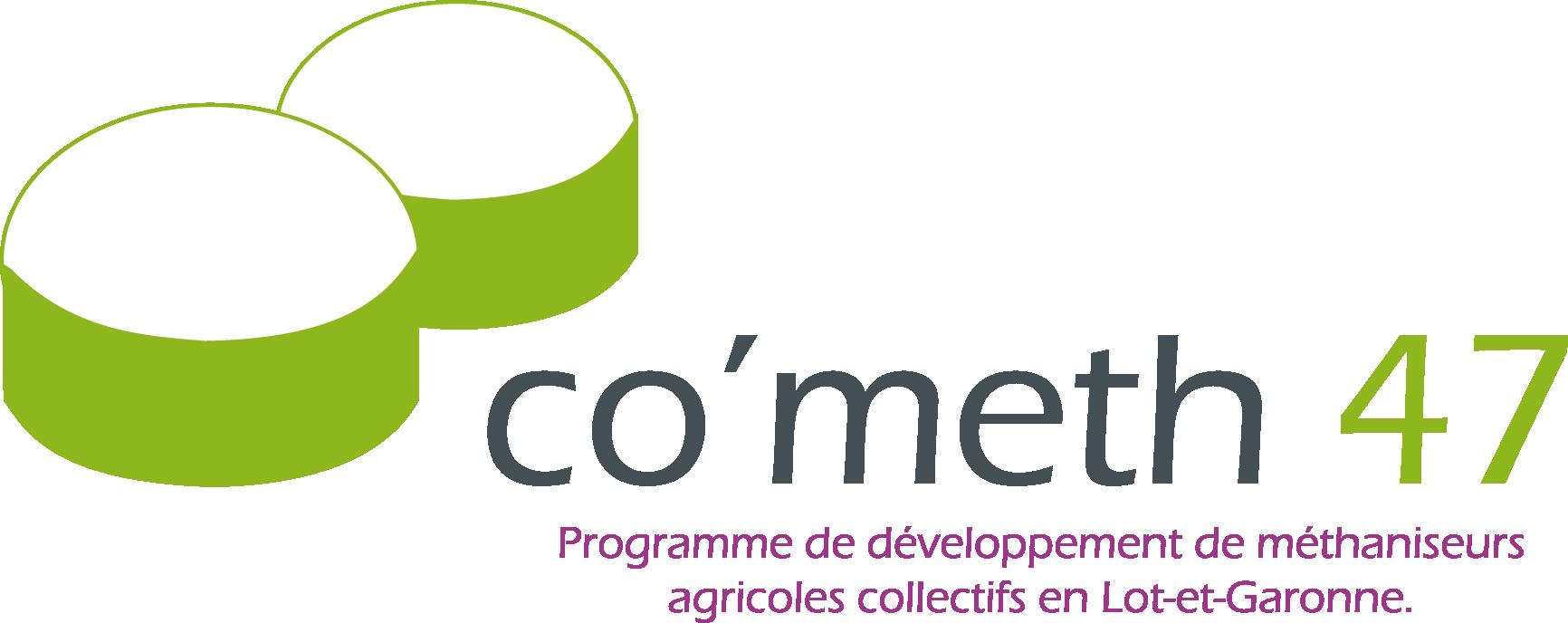 Logo CO_METH - VF