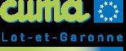logo_cuma_lot-et-garonne
