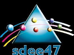 sdee47